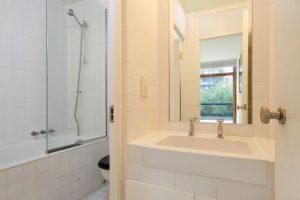 bathroom74jtc