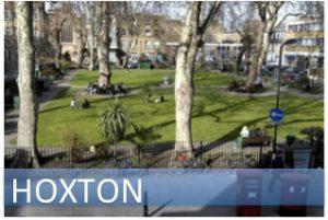 hoxton farringdon estate agents