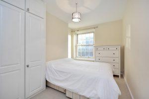 38 Bonington House-1-700