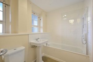38 Bonington House-3-700
