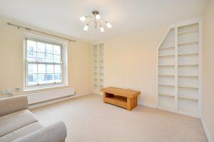 38 Bonington House-7-700