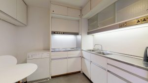 XUUpUJoYj2m - Kitchen(1)