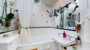 rEWau6gNfj3 - Bathroom
