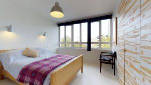 YdHtfMhEiKz - Bedroom 1(1)