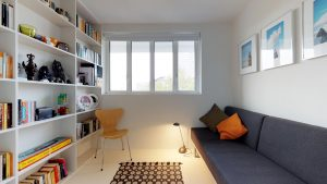YdHtfMhEiKz - Bedroom 2(3)
