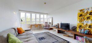 estate agents farringdon