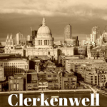 Clerkenwell estate agents