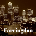 Farringdon estate agents