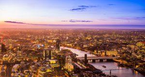 London skyline clerkenwell estate agents clerkenwell