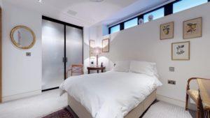 JCwmkN5SHm3 - Bedroom 1