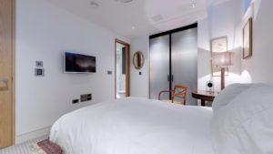 JCwmkN5SHm3 - Bedroom 1(1)