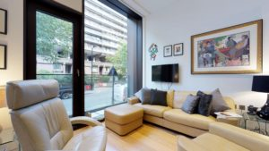 JCwmkN5SHm3 - Living Room(4)